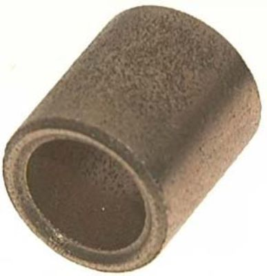 BUSHING, Piper Nose Torque Link