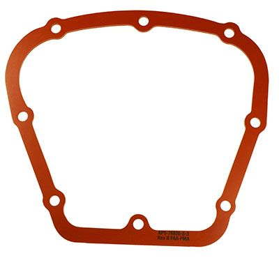 Reusable Lycoming Rocker Box Silicone Gasket 76036S