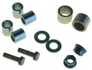 BUSHING KIT, Elevator