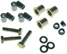BUSHING KIT, Rudder