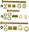 TORQUE LINK KIT, Cessna, Nose Gear