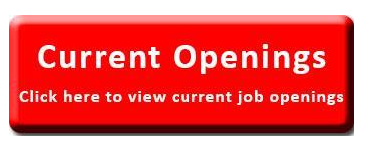 Click here to view current job openings