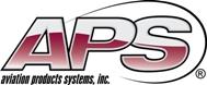 APS BlackSteel brake disc