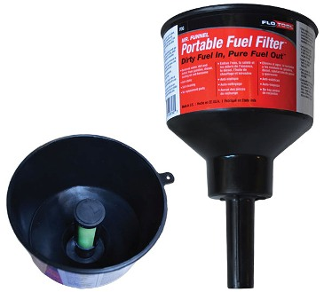 mcfarlane aviation products faa pma replacement aircraft parts Tractor Supply Funnels mr funnel is a heavy duty, fast flow filter in a funnel that separates damaging free water and solids from fuel works with all aviation fuels, gasoline,