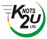 Knots 2U