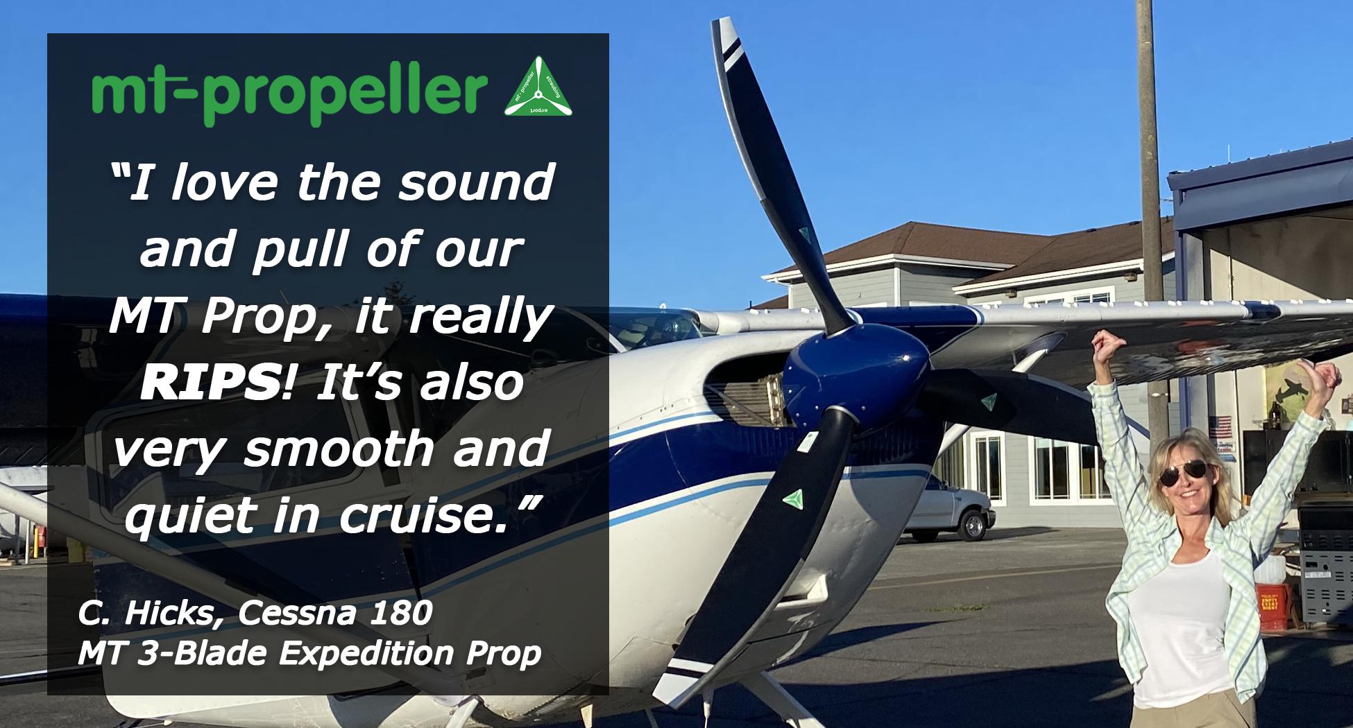 MT-Propeller