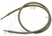Custom Door Cables