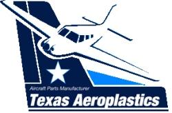 Texas Aeroplastics